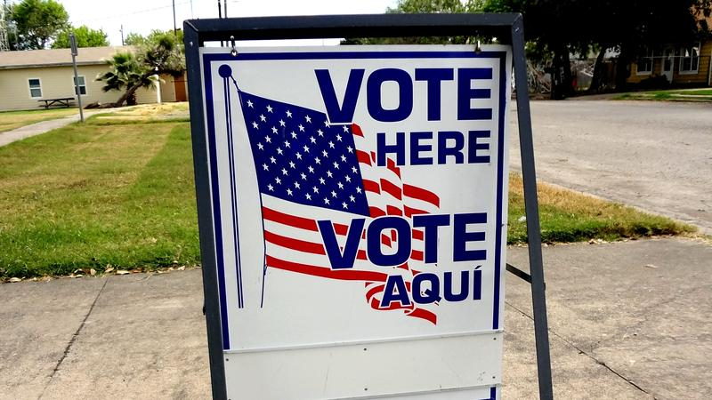 Local Tax Referendums Targeted In Florida House