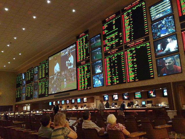 Nevada sports betting rules sports betting tips nba 2k12
