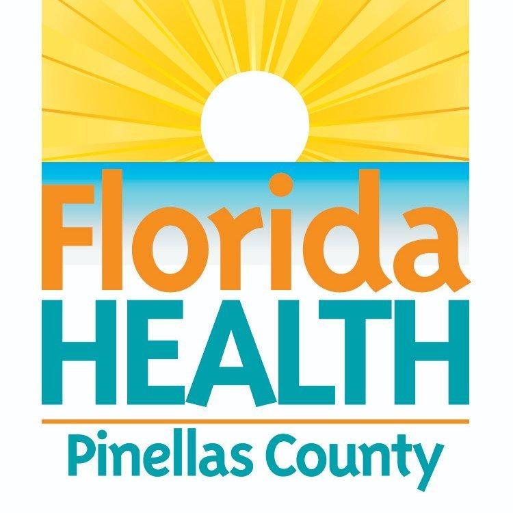 Florida Health Departments Praised For Innovation   WUSF News