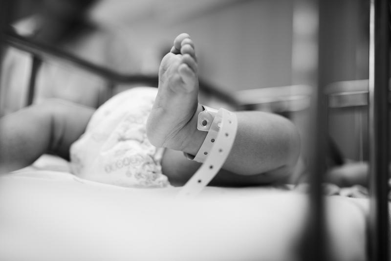 babies | WOSU Radio