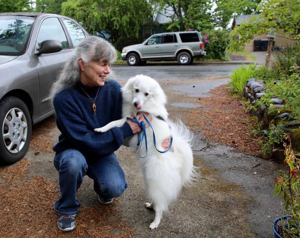 Oregon Does U-Turn On Opioid Tapering | Jefferson Public Radio
