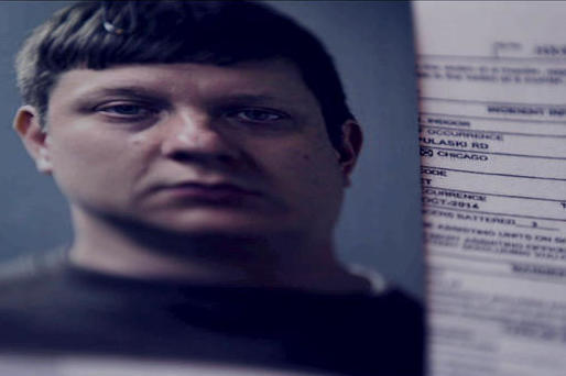 16 Shots': Documentary Exposes The Cover-Up Behind A Chicago Police
