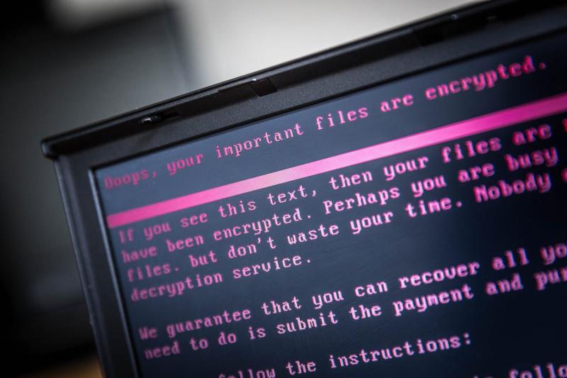 Data Breach At Miami Server Exposes Personal Information On Virtually Every Ecuadorean