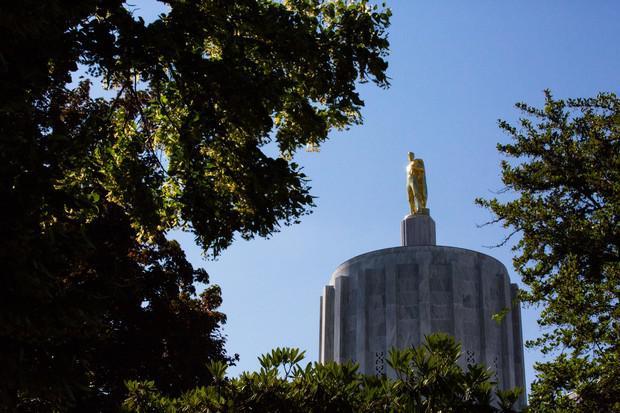 KLCC | NPR for Oregonians