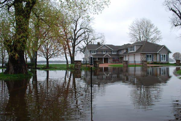 Webinar will be held by IJC to address Lake Ontario levels
