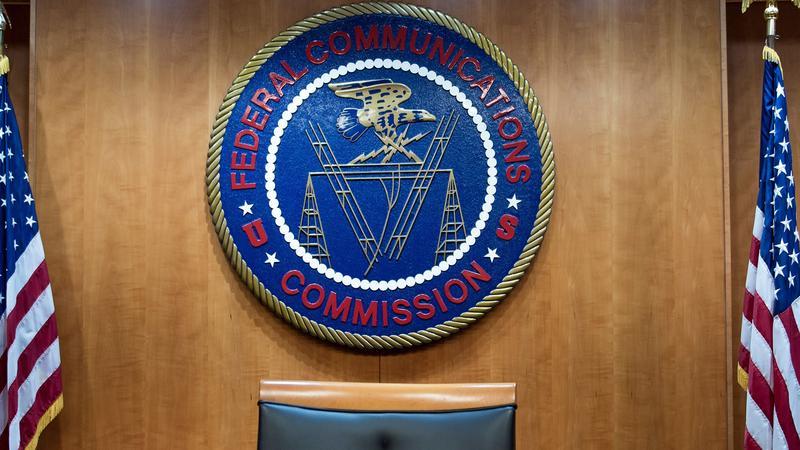 FCC Approves Plan For 3-Digit Suicide Prevention Number Similar To 911