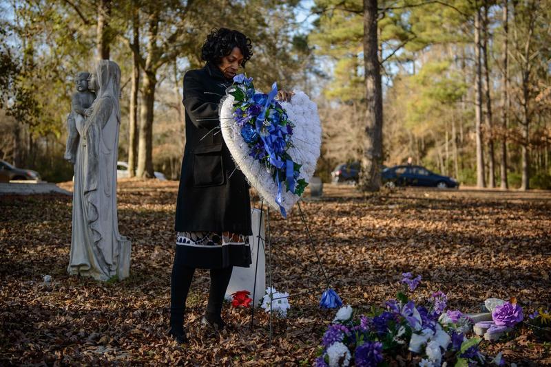 PBS Documentary 'Always In Season' Examines Lynching In America