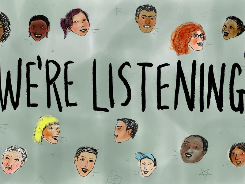 Teachers: Are You Using Podcasts In Your Classroom?