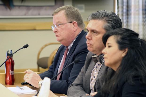 Dozens Of Hillsboro Kaiser Permanente Employees Quarantined After
