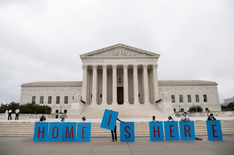 SCOTUS: A Recap Of A Surprising Supreme Court Term And Look Ahead To Fall
