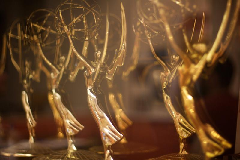 Emmy Nominees Are More Diverse Than Ever, But Latinos Still Overlooked