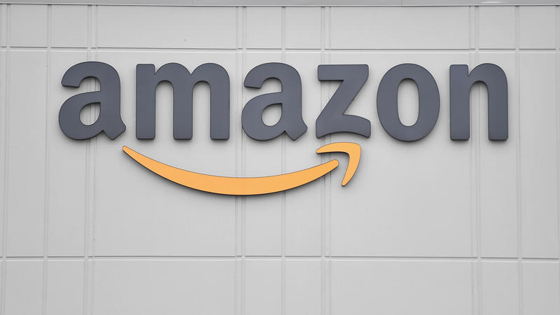 In Alabama, Workers At Amazon Warehouse Are Poised For Union Vote
