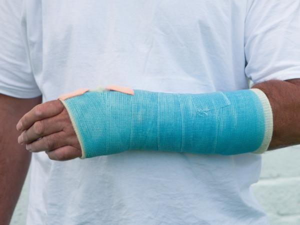 An injury like this could set you back financially more than you might expect.