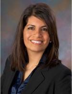 Dr. Mona Mangat
