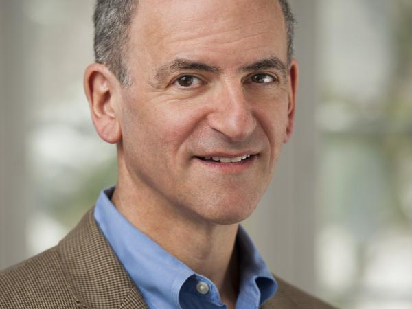 Barron Lerner is the author of several books and has contributed to <em>The New York Times'</em> Well column, The Atlantic and The Huffington Post.