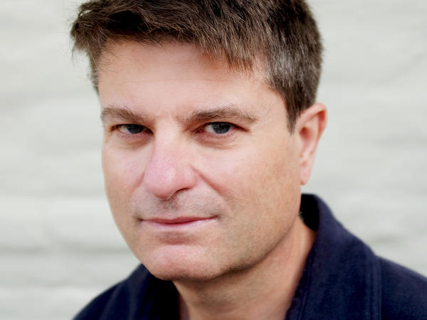 Martin Ford is the founder of a Silicon Valley-based software development firm and author of <em>Lights in the Tunnel:  Automation, Accelerating Technology and the Economy of the Future.</em>