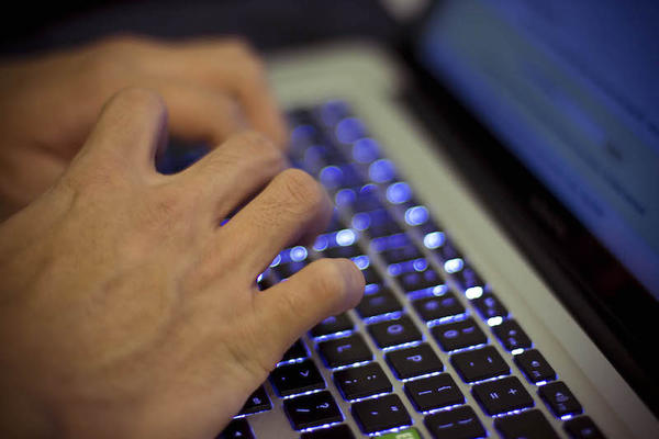 There have been about 12 instances of foreign hackers breaking into U.S. energy systems.