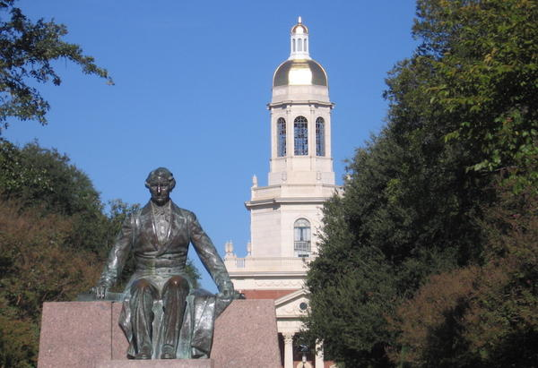 Baylor University has come under fire for hiding allegations of sexual assault by members of its football team.