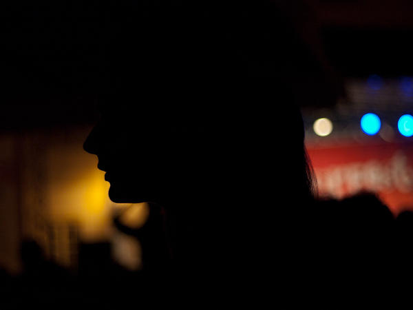 A fourth of the estimated victims are involved in sex trafficking, the rest are workers who are victims of labor trafficking.