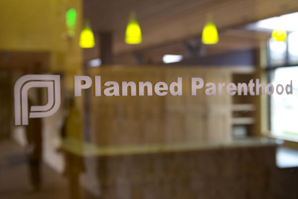 Texas lost Medicaid dollars after it excluded Planned Parenthood from its women's health program. But now a new president is in the Oval Office.