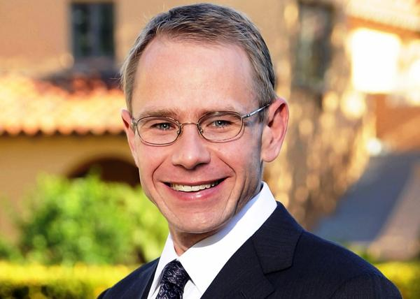 Michael Allen, Stetson law professor and director of its Veterans Law Institute, was confirmed to sit on the country's highest court that hears veterans' benefits claims.