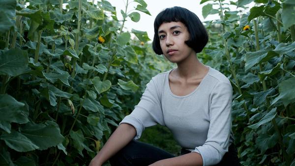 Haley Heynderickx's <em>I Need To Start A Garden</em> comes out March 2 via Mama Bird Recording Co.