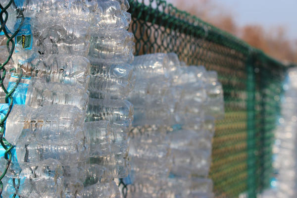 The state is cutting its bottled water distribution program.