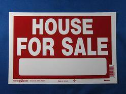 Although home sales have been climbing in Ohio for the past year, Karen O'Donnell with the Akron Cleveland Association of Realtors says the numbers may dip as the weather warms up and more properties become available.