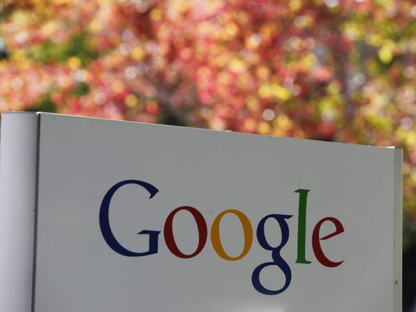 Google plans to buy Motorola Mobility for $12.5 billion in cash. At the end of 2010, Google was sitting on nearly $35 billion, and it's not alone.