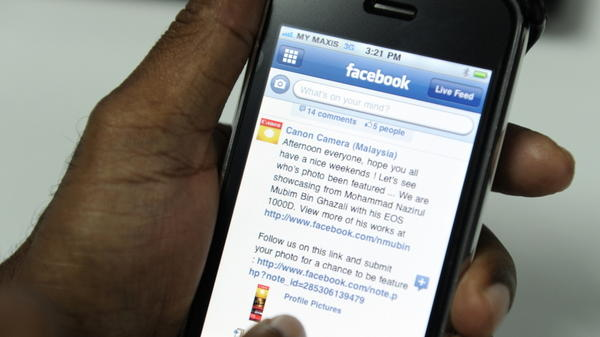 Analysts say that to succeed, Facebook needs to figure out how to sell ads on mobile platforms.