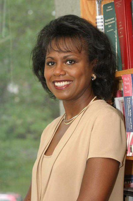 Hill is currently a professor of social policy, law and women's studies at Brandeis University in Waltham, Mass.