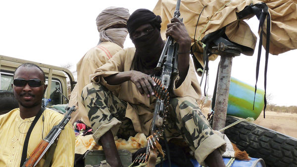 The Ansar Dine group in northeastern Mali is among the Islamist factions proliferating in North Africa and the Middle East. Officials have focused on possible links between these groups and al-Qaida, but counterterrorism experts say understanding the differences is just as important.