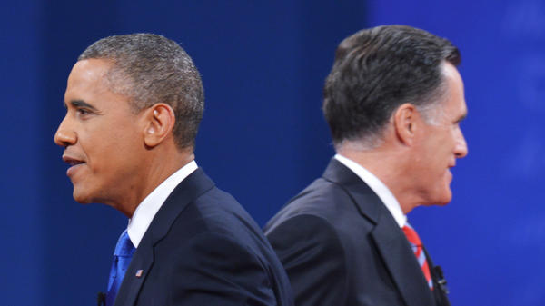 The taller candidate always wins? Think again.