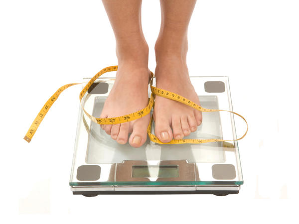 Fewer women are dieting — and fewer people agree that thinner necessarily equals more attractive, according to NPD's latest survey of national eating trends.