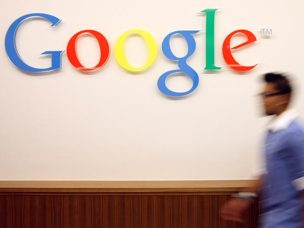 Google makes a deal with the EU.