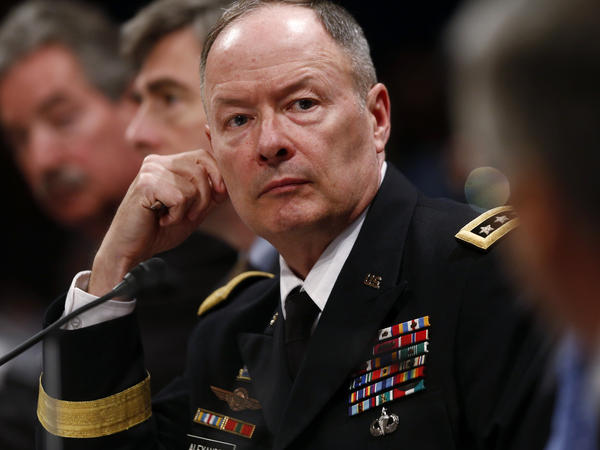 National Security Agency Director Gen. Keith B. Alexander, who has spoken at past conferences, was invited to speak at the Black Hat conference before the NSA leak scandal broke.