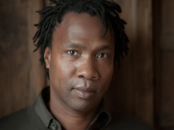 Director Roger Ross Williams won an Academy Award in 2010 for his documentary short <em>Music by Prudence. </em>