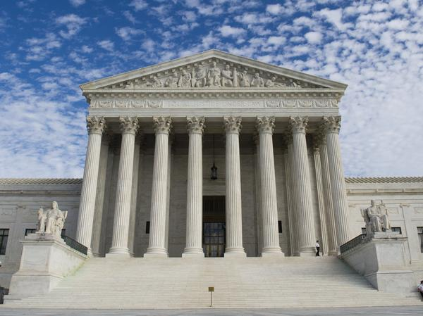 The U.S. Supreme Court has agreed to take another case involving the Affordable Care Act, this time a challenge to the provision that for-profit companies that provide health insurance must include contraceptive coverage in their plans offered to employees.