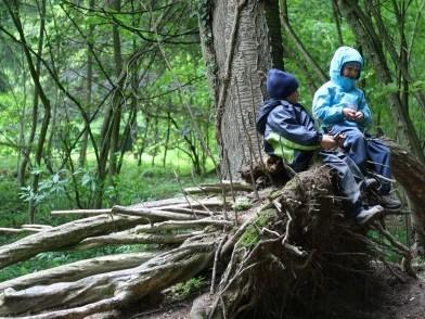"<a href=""http://blogs.kqed.org/mindshift/2014/07/let-em-out-the-many-benefits-of-outdoor-play-in-kindergarten/"" target=""_blank"">Let 'Em Out! The Many Benefits Of Outdoor Play In Kindergarten</a>"