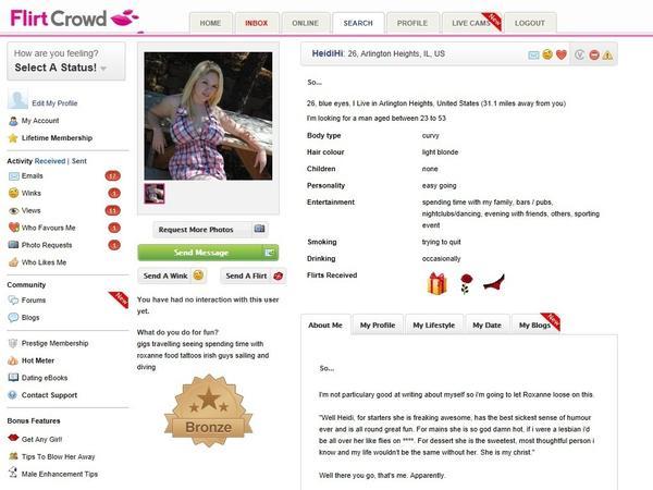 Dating website forum london dating scene