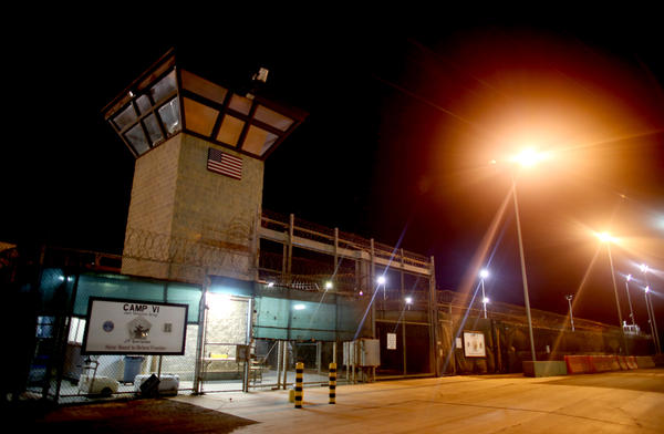 """Defense attorneys for terrorism suspects at Guantanamo Bay, Cuba, are now allowed to introduce details regarding their clients' interrogations after the so-called """"torture report"""" was released by the Senate Intelligence Committee late last year."""