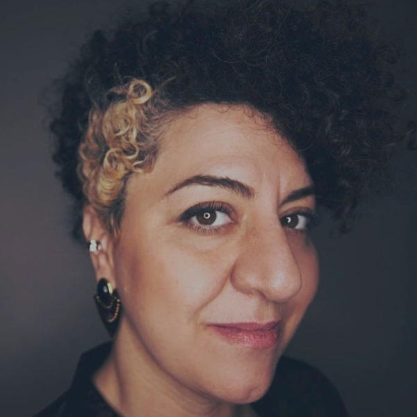 <em>Detroit Unleaded</em> filmmaker Rola Nashef