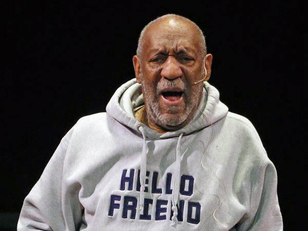 Bill Cosby is facing sexual assault accusations from more than two dozen women, with some of the claims dating back decades.