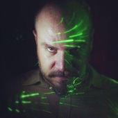 DJ Patrick Tor4: Cai Na Roda