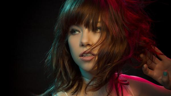 Three years ago, Carly Rae Jepsen dominated the summer with a hit no one saw coming. Her new album is called <em>Emotion</em>.