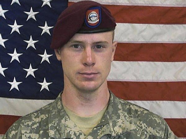 The Army opens a hearing Thursday to decide whether to court-martial Sgt. Bowe Bergdahl, who is accused of deserting his post in Afghanistan. Bergdahl was picked up and held prisoner by the Taliban for five years.