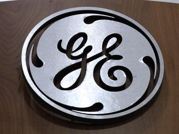 General Electric will move from Connecticut to Boston for tax breaks and other advantages.
