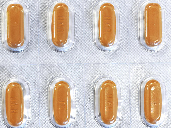 A less expensive generic version of Gleevec, the cancer pill from Novartis, is on the way.