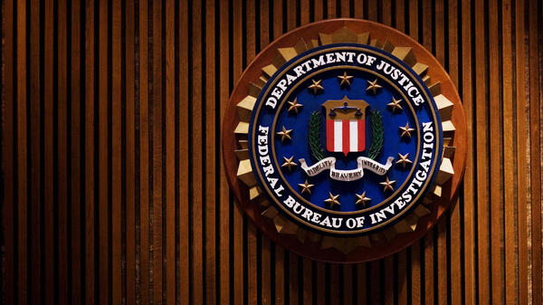 The FBI wants to access data on a password-protected phone used by one of the San Bernardino shooters.