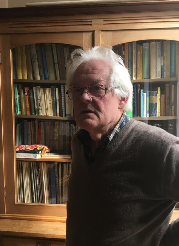 Belgian writer Geert van Istendael is often critical of his homeland and says the failure to prevent the Brussels bombings exposed the country's weaknesses. But Belgians have responded with an uncommon sense of unity, he says.